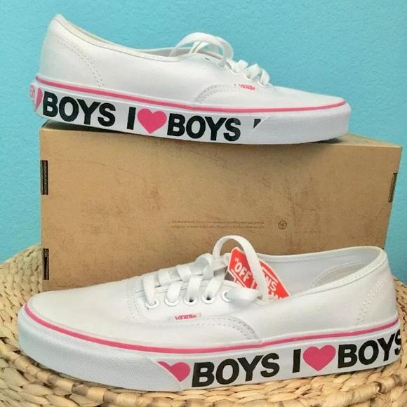 c5a6dc1d3fea M 5c7c5512951996512ae5df05. Other Shoes you may like